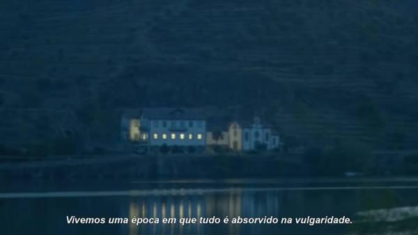 """""""Vale Abraão"""" (1993), Manoel de Oliveira"""