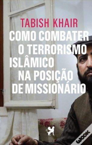 como combater o terrorismo na posição de mssionário