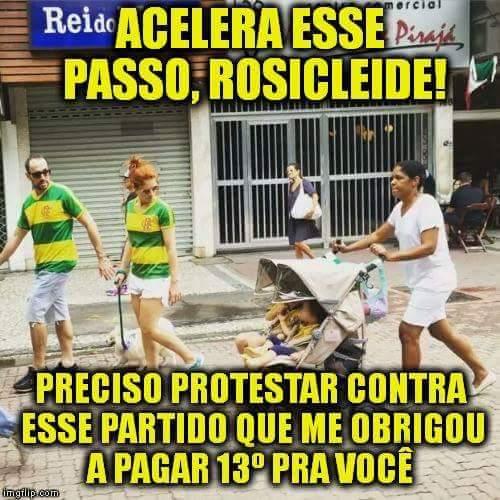 brasil manif (2)