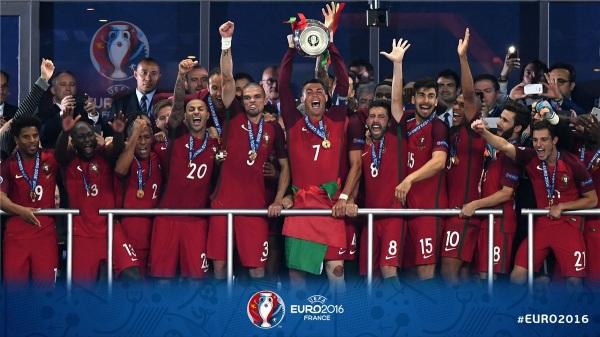 Taça Euro 2013