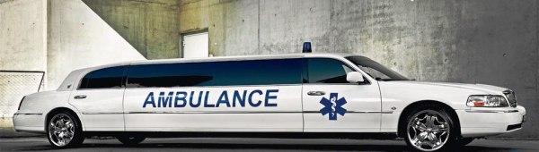 ambulancia-limousine