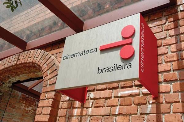 cinemateca-brasileira