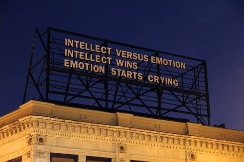 intellect-vs-emotion