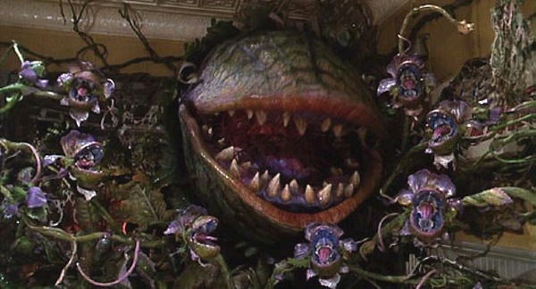"""Little Shop of Horrors"", 1986, Frank OZ"