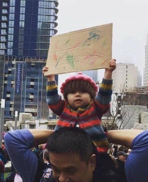 marcha-mulheres-anti-trump