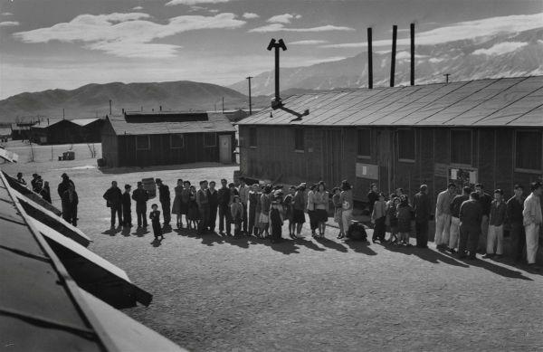 75-anos-dos-campos-de-internamento-norte-americanos