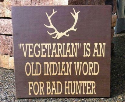vegetarian-bad-hunter